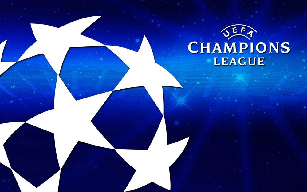 Champions League: le probabili formazioni di Juventus-Malmö