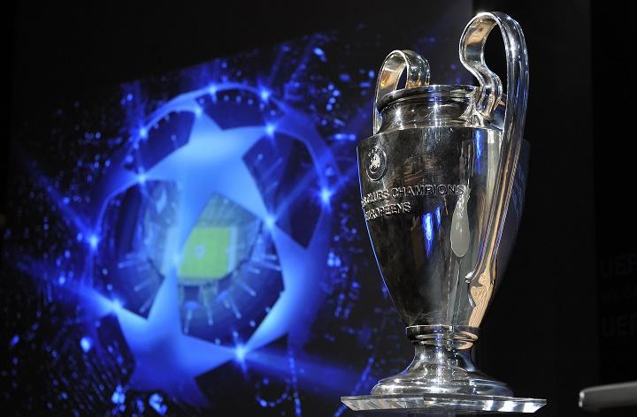 Preliminari di Champions League: ecco il terzo turno. La Lazio aspetta…