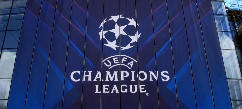 Champions League 2019/20: tutti i gironi e le date
