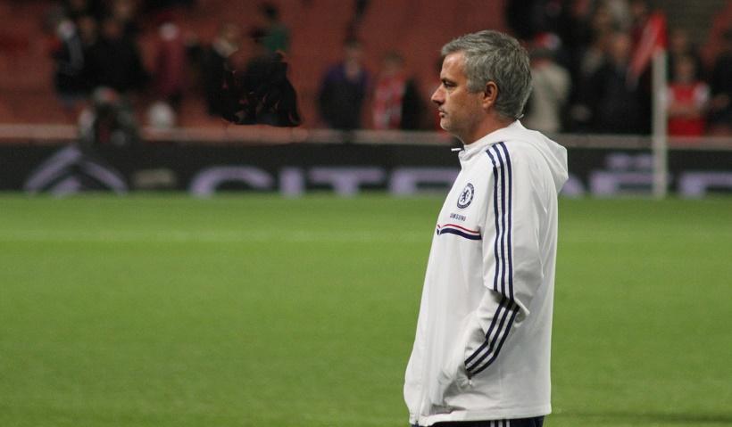 Premier League: il Chelsea vola, 3-0 all'Aston Villa