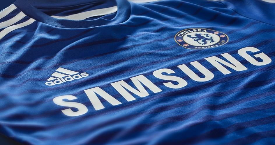 Premier League: ci pensa Diego Costa, Chelsea-Swansea 4-2