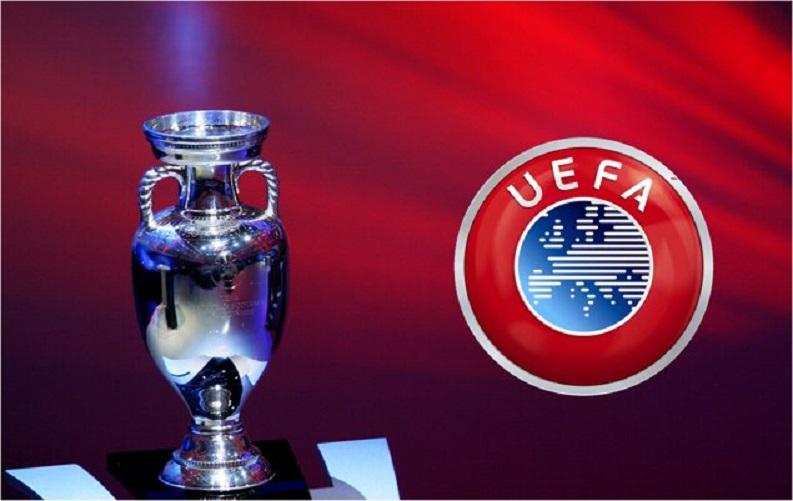 Euro 2020: anche Roma fra le città ospitanti, la FIGC esulta
