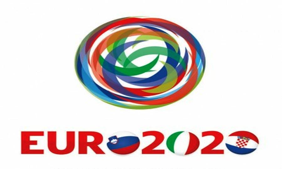 Euro 2020, i gironi: Italia con Svizzera, Turchia e Galles