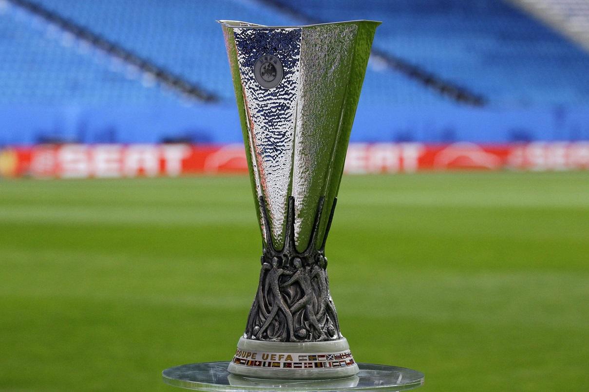 Europa League: le probabili formazioni di Napoli-Sparta Praga