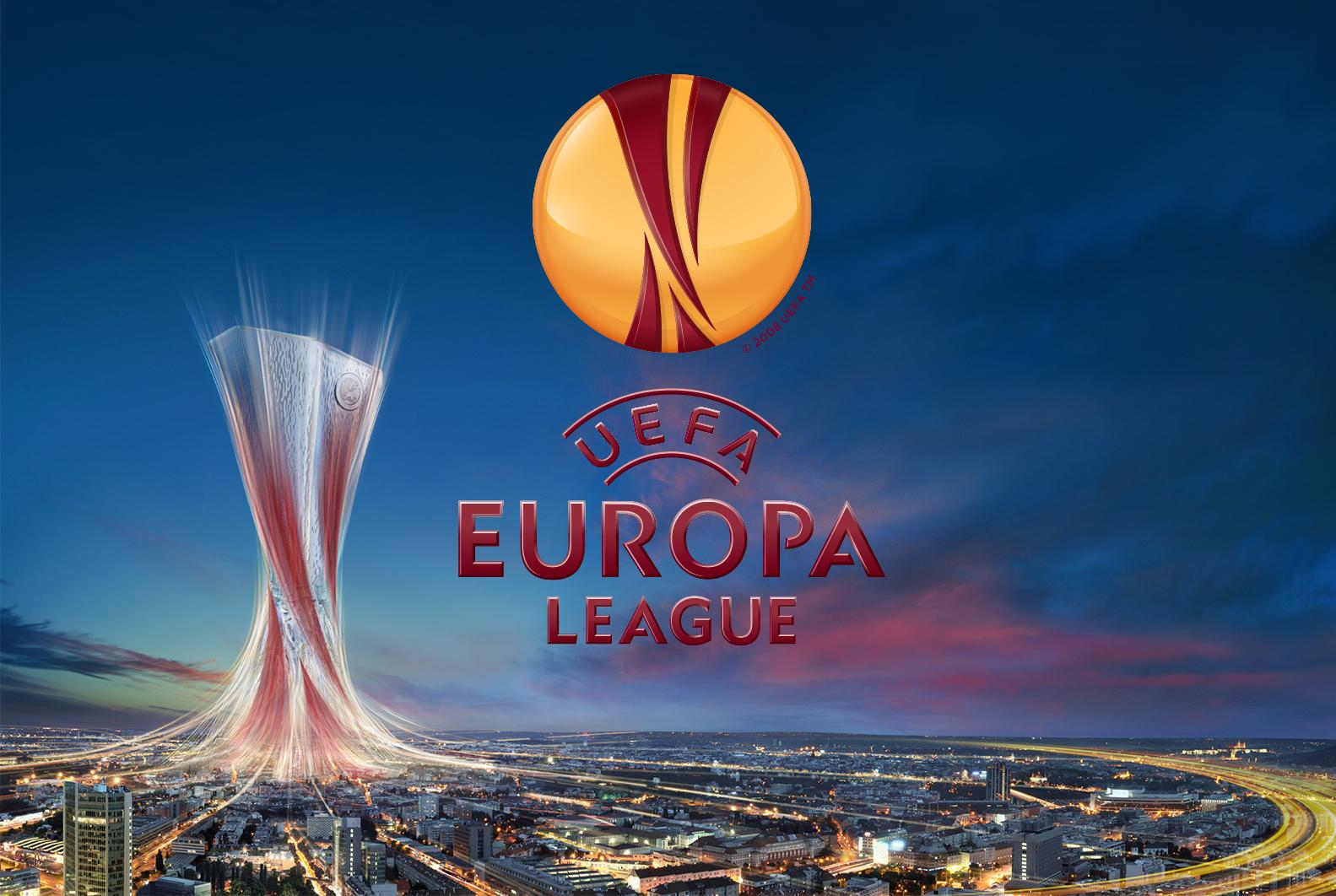 Europa League: il programma delle italiane nella 2ª giornata