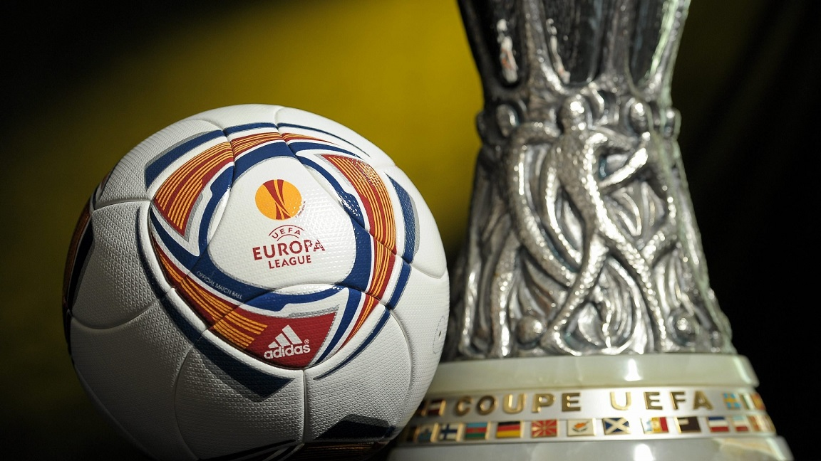Europa League 2ª giornata: gli arbitri delle italiane
