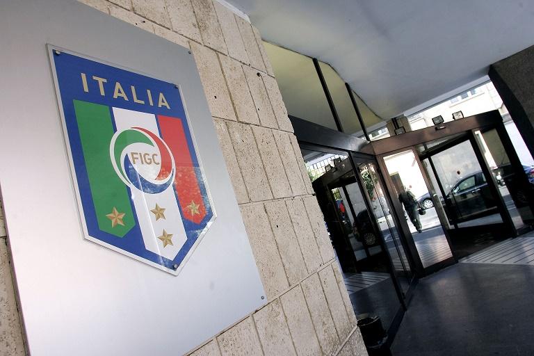 FIGC: Carlo Tavecchio apre la stagione delle riforme