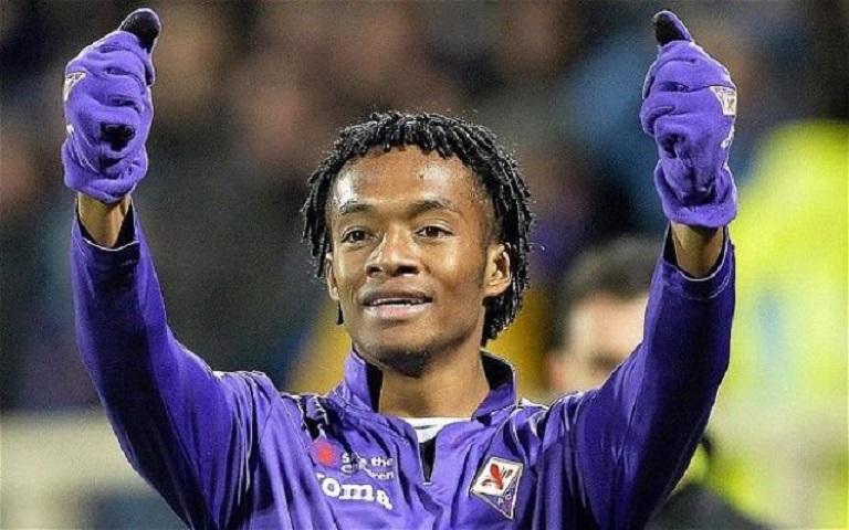 Europa League: occhio Fiorentina, la Dinamo cerca riscatto