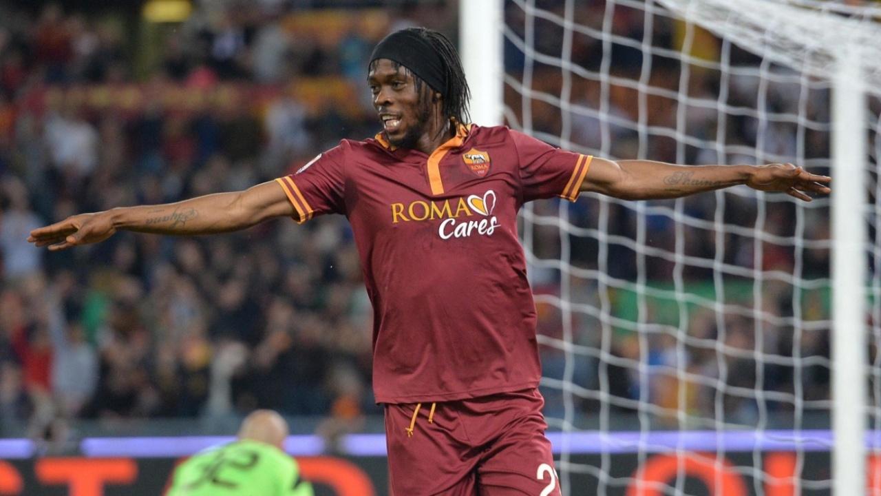 Serie A, Roma: è un attacco da scudetto