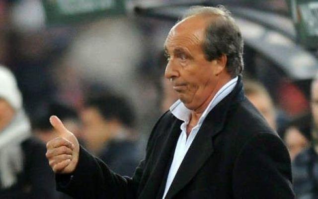 Europa League: il Torino tiene in Belgio, 0-0 con il Bruges