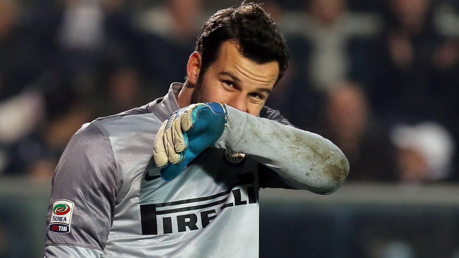 Inter: domani si riparte per la prima a San Siro