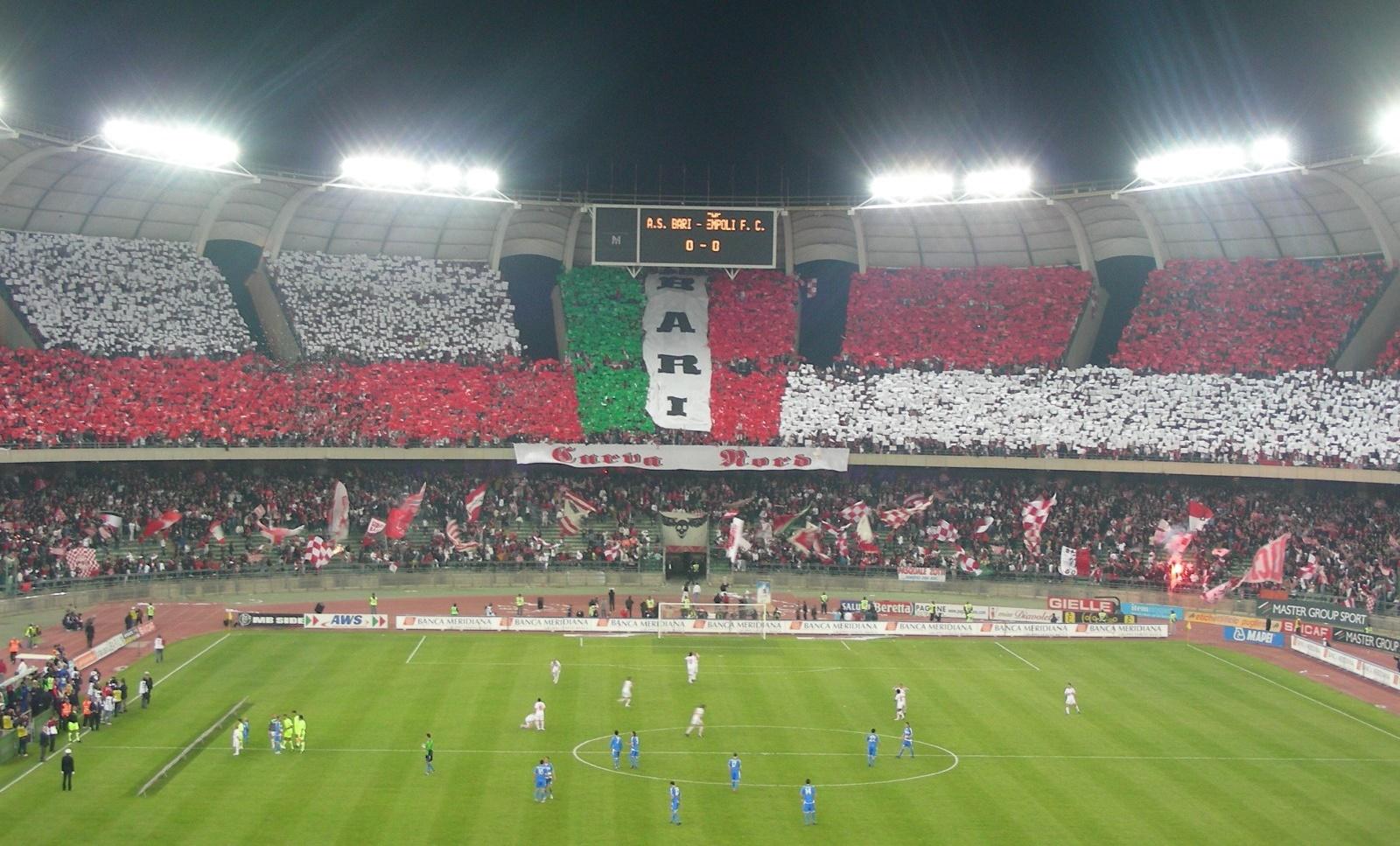 Italia-Olanda: già venduti 37mila biglietti, la probabile formazione azzurra