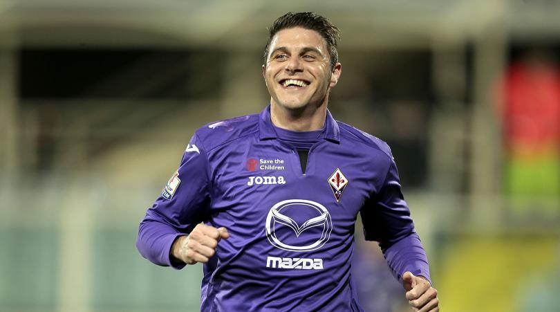 Fiorentina: Joaquin resterà fuori per 10 giorni