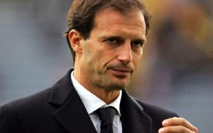 Juventus: mercoledì c'è l'Atletico, ma niente turnover