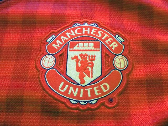 Manchester United: Van Gaal sceglie la linea dura con i giocatori