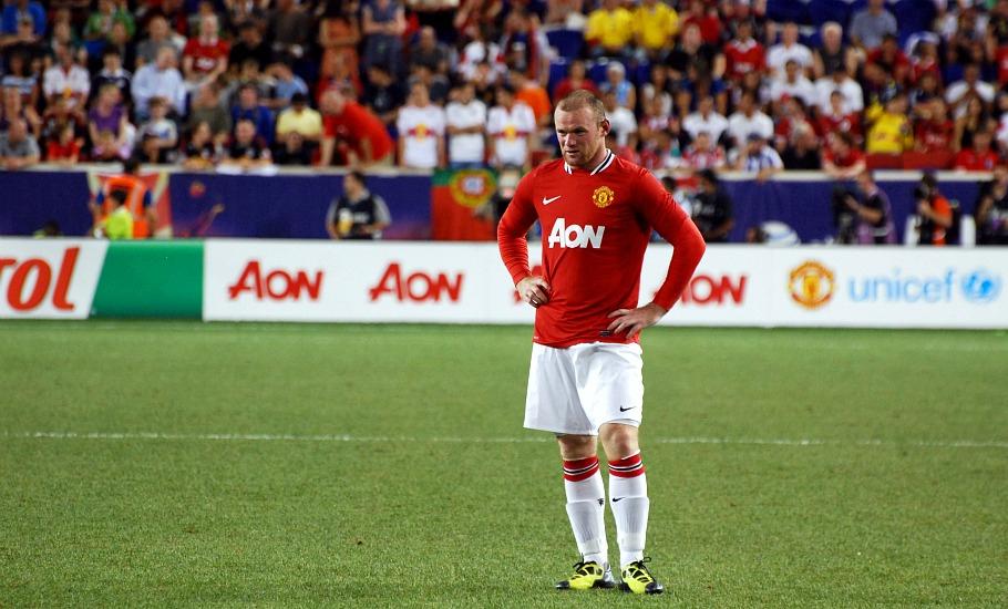 Premier League: Manchester United, 3 punti con il West Ham