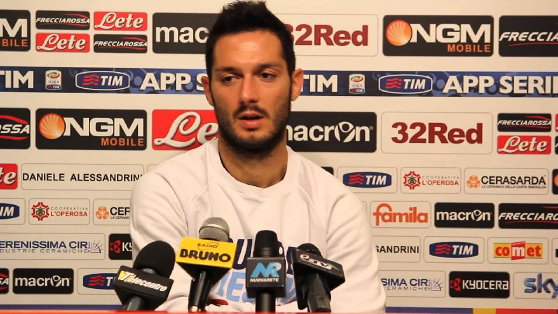 Calciomercato: ufficiale Mantovani rescinde il contratto