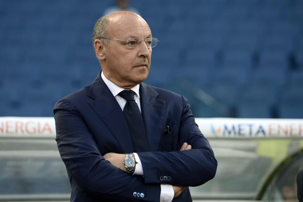 Calciomercato, Juventus: a gennaio arriva Pochettino che andrà al Sassuolo