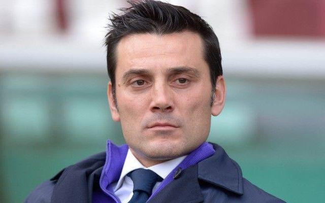 Europa League: le probabili formazioni di Fiorentina-Guingamp