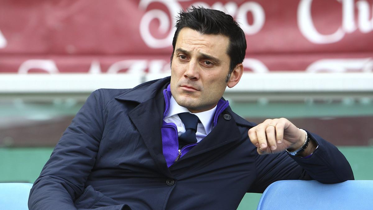 Fiorentina: ampio turnover per la trasferta di Bergamo