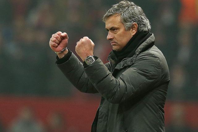 Premier League: Tottenham e City ko, in testa Chelsea e Swansea!