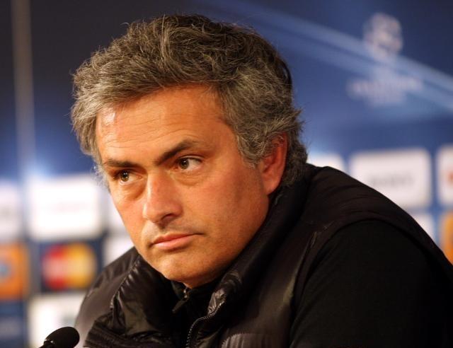 Mourinho, Di Maria e Balotelli: la Premier League è ferma ma non mancano le polemiche
