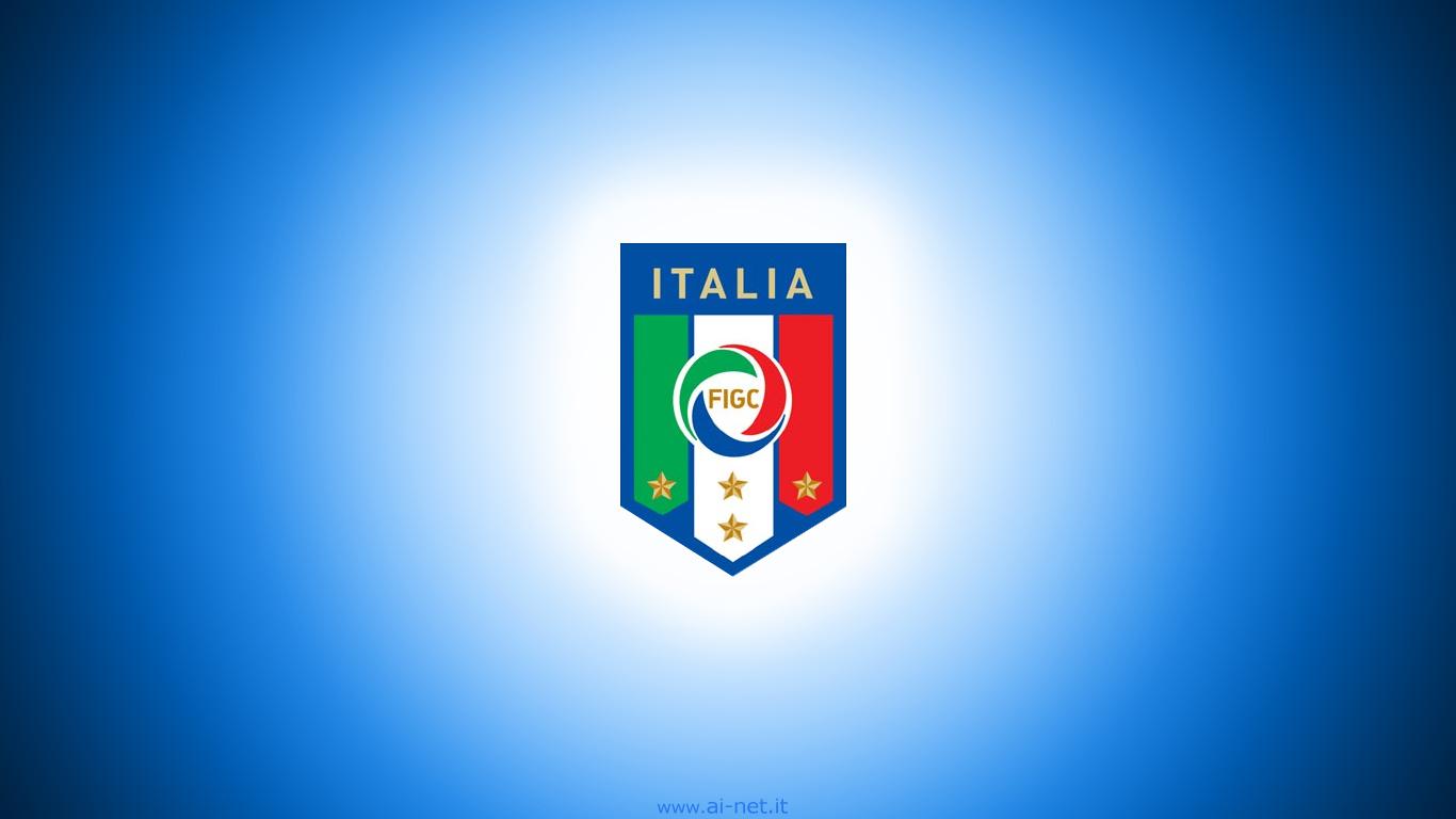 Italia, i 28 atleti per Belgio e Romania: tornano Marchisio, Cerci e Okaka