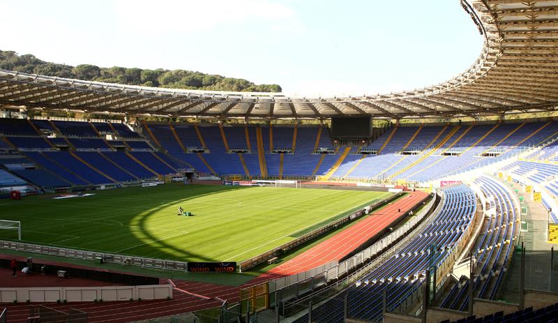 Euro 2020: a Roma si giocherà uno dei quarti di finale