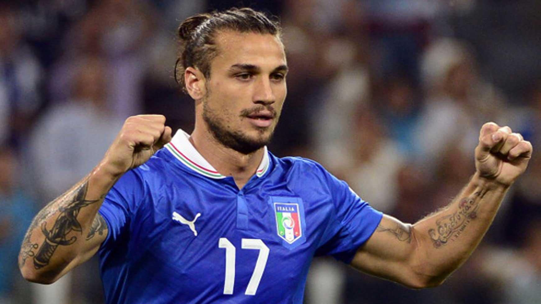 Calciomercato, Inter: 7 milioni per l'intero cartellino di Osvaldo