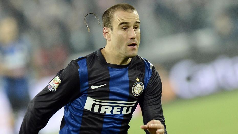 Inter: domani torna Palacio dal primo minuto