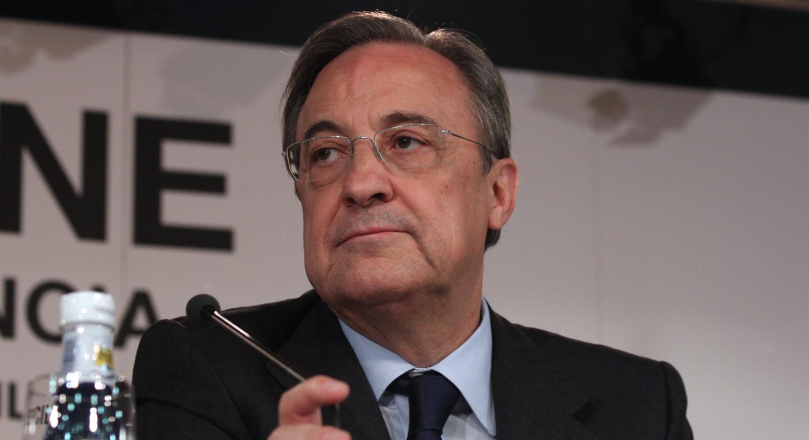 Real Madrid: il fatturato raggiunge 604 milioni di euro