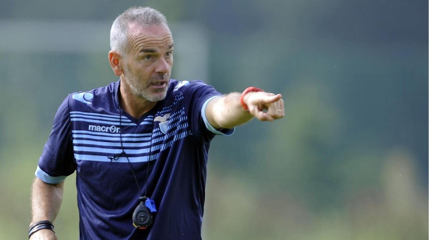 Serie A, Lazio: peggio di così non poteva andare