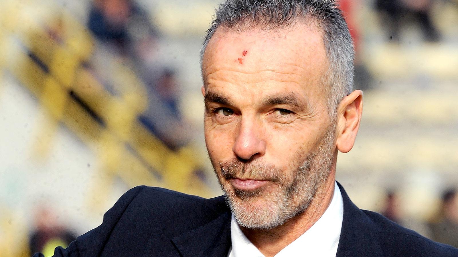 Lazio: Djordjevic fa differenziato, probabilmente salterà il Genoa