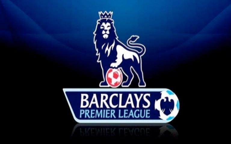 Premier League: domani al via la 5ª giornata