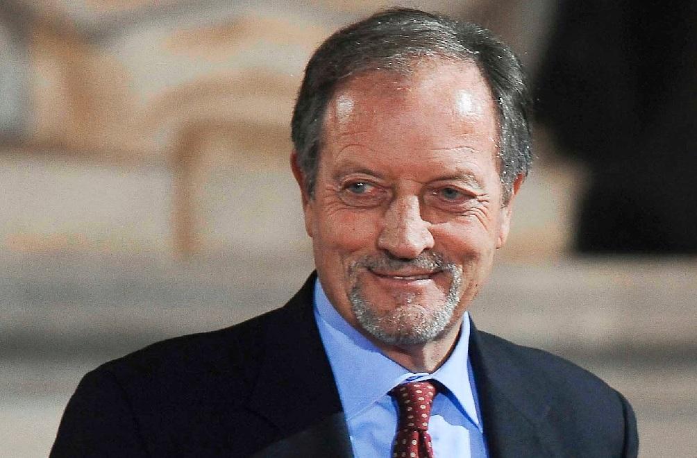 FIGC: iniziato a Coverciano il Master Allenatori