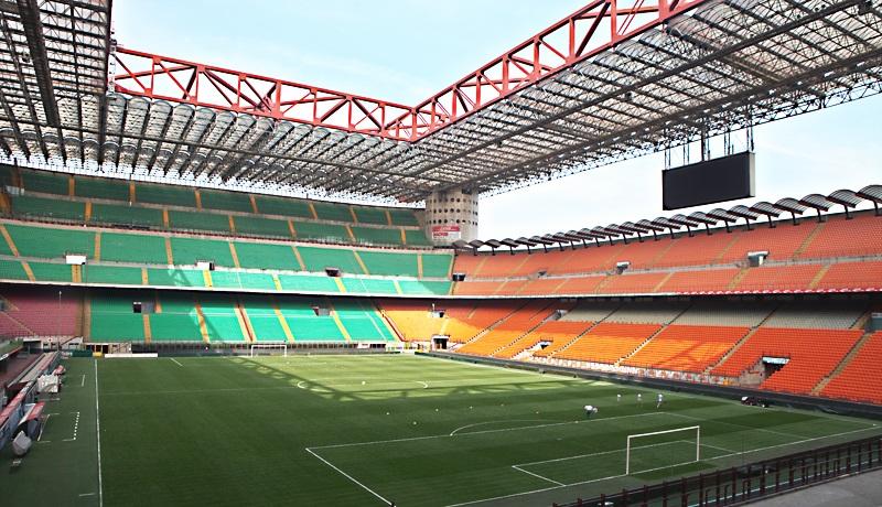 Coppa Italia, ottavi: anteprima Inter-Pordenone