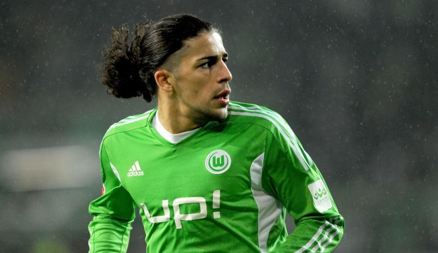 Bundesliga: ok Wolfsburg, 2-1 al Werder Brema