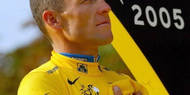"Ciclismo, Armstrong: ""Se tornassi indietro mi doperei ancora"""