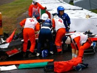 Incidente Bianchi