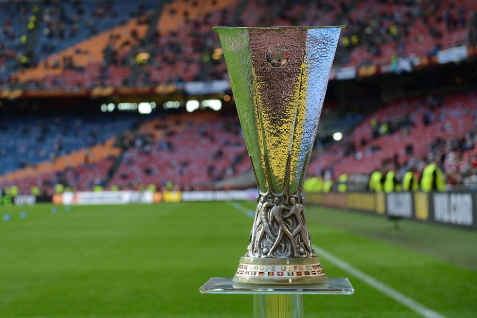 Europa League: il punto sul girone dell'Inter