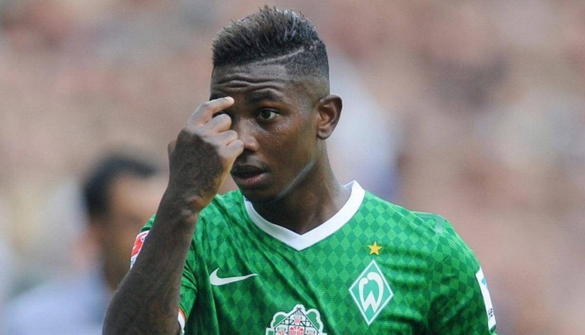 """Bundesliga: Werder Brema, una """"nobile"""" all'ultimo posto"""