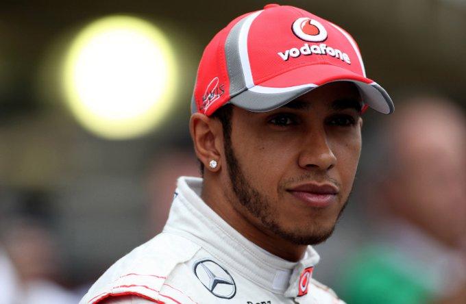F1 GP Austria: pole Hamilton, terzo Vettel. Male Raikkonen