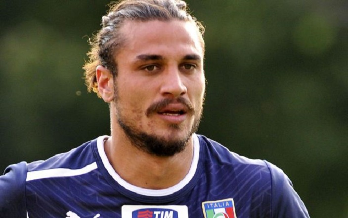 Europa League: attacco Inter in emergenza, ko Osvaldo