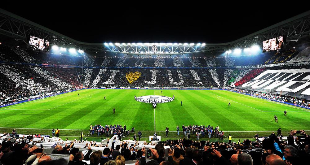 Juventus-Roma: ultime notizie e probabili formazioni dell'ultim'ora