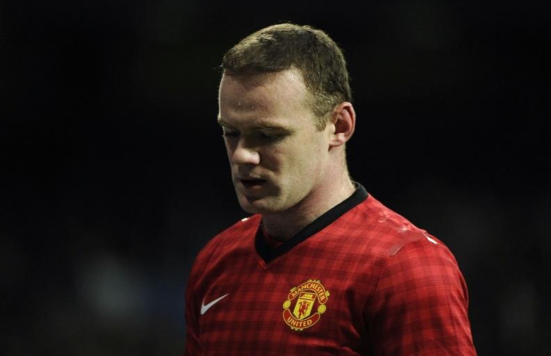 Premier League: il punto dopo sette giornate