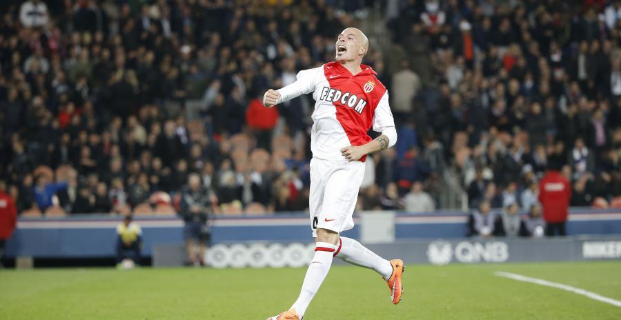 Ligue 1, 2a giornata: stasera Monaco-Lille; il Psg con la matricola Gazelec