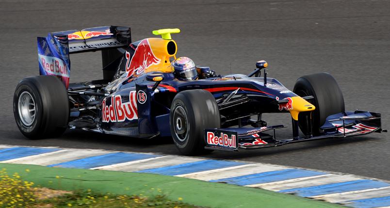 """F1, clamoroso Red Bull: """"Volevamo Alonso, ma siamo arrivati tardi"""""""