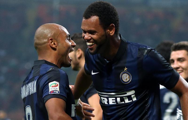 Calciomercato: Rolando molto vicino al ritorno all'Inter