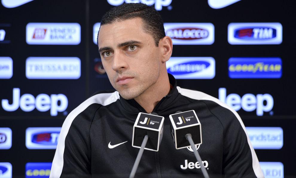Juventus: Romulo operato, starà fermo per 30 giorni