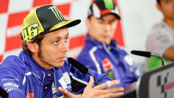 MotoGp, gli orari del Gran Premio di Giappone a Motegi